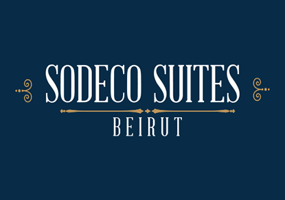 Sodeco Suites